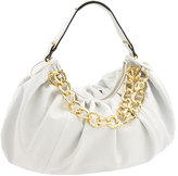 Juicy Couture 'Link All Nighter' Hobo