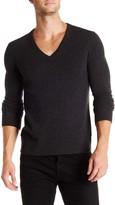 Rag & Bone Kaden Cashmere V-Neck Sweater