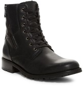 Andrew Marc Vesey Fleece Lined Boot