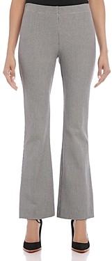 Karen Kane Avery Bootcut Pants