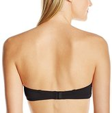 Naturana Women's 5 Way Convertible Bra