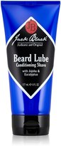 Jack Black Beard Lube Conditioning Shave 177ml