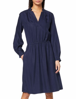 G Star Women's Ogee Straight Flare Dress