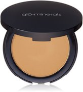 Glo GloPressed Base (Powder Foundation) - Tawny Light - 9.9g/0.35oz