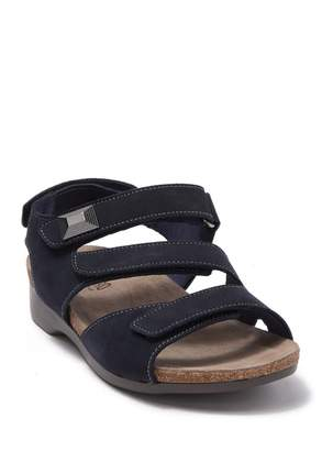 Munro American Antila Strappy Sandal - Multiple Widths Available