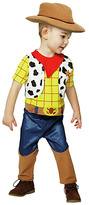Disney Baby Toy Story Woody Costume - 6 - 12 Months