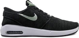 Nike SB Air Max Stefan Janoski 2 sneakers