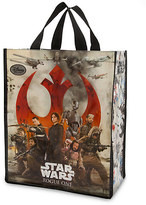 Disney Rogue One: A Star Wars Story Reusable Tote