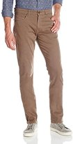 Paige Men's Federal Desert Taupe