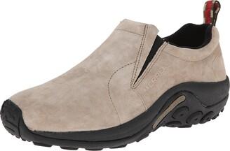 Merrell Jungle Moc Nubuck Men's Loafers J60801