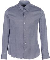 Giorgio Armani Shirts
