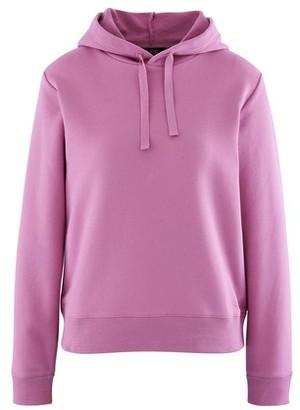 A.P.C. Nerin sweatshirt