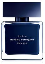 Narciso Rodriguez For Him Bleau Noir Eau de Toilette Spray/1.7 oz.
