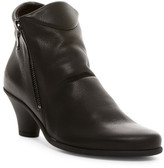 Arche Agao Ankle Boot