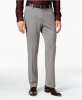 INC International Concepts Men's Tanner Slim-Fit Knit Suit Pants, Only at Macy's