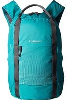 Timbuk2 Rift Tote-Pack Backpack Bags