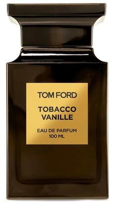 Tom Ford Tobacco Vanille Eau de Parfum 100 ml