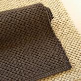 Jute/Wool Rug