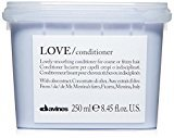 Davines Love Smoothing Conditioner, 8.45 fl.oz.