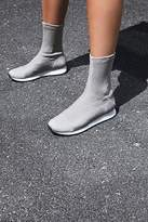 Astral Sneaker Boot by FP Collection at Free People
