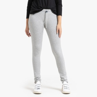 Sweet Pants Cotton Skinny Joggers in Cotton