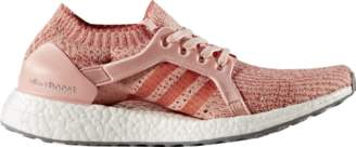adidas X Trace Pink (W)