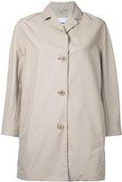 Aspesi long jacket