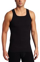 C-In2 Men's Core Basic Tank Top