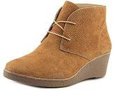 Lucky Brand Lucky Women's Junes Boot