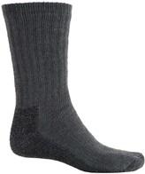 Fox River Outdoor Heavyweight Socks - Merino Wool Blend, Mid Calf (For Men)