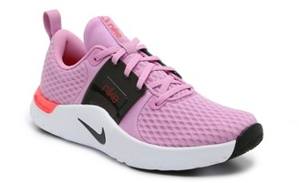 Nike In Season TR 10 Training Shoe - Women's