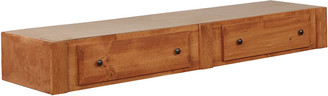 Coaster Wrangle Hill Collection Drawers