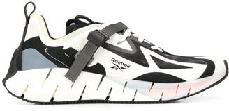 Reebok Zig Kinetica Concept Type 1 sneakers