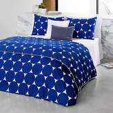 Lacoste Caique Duvet Set, Full/Queen