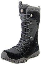 Icebug Women's Diana BUGsole Winter Boot