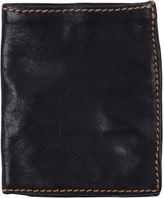 Campomaggi Wallets - Item 46529696