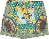 Dolce & Gabbana Shorts - Item 13053378