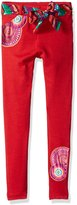 Desigual Toddler Girls' Trousers Honey