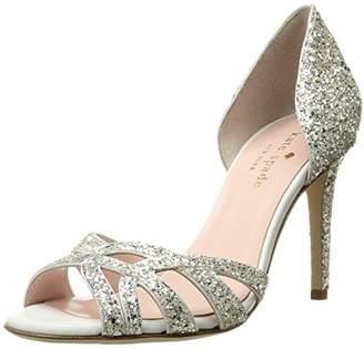 Kate Spade Women's Idaya Heeled Sandal
