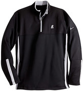 Disney Mickey Mouse Therma-Fit Pullover for Men by Nike Golf - Black