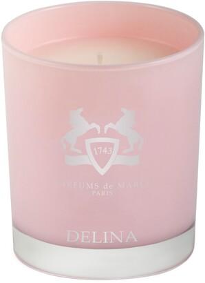 Parfums de Marly Delina Candle