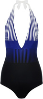 VOYAGE Non-wired swimsuit