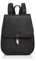 Foley + Corinna Lola Backpack
