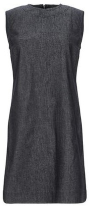 Victoria Victoria Beckham Short dress