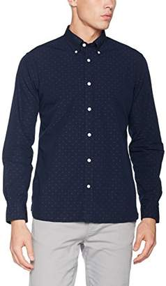 Brooks Brothers Men's's 100087331 Shirt