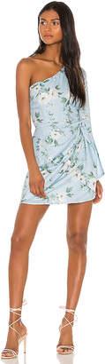 Yumi Kim Studio 54 Dress