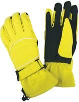 Dare 2b Mens Clinched Waterproof Ski Gloves (M)
