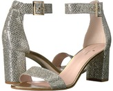Kate Spade Antonella Too Women's Shoes