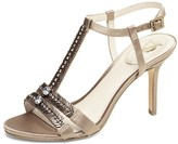 Shoebox VC Signature Alicia Sandal