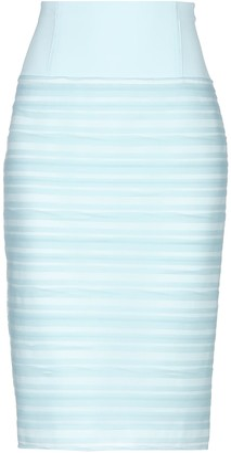 Patrizia Pepe SERA 3/4 length skirts